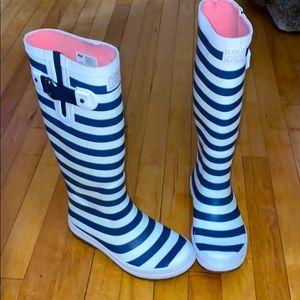 Helly Hansen Women's Rain Boots